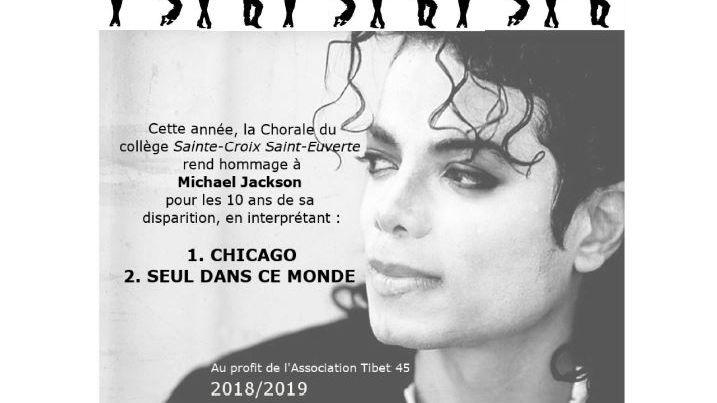 Le single-CD comprend 2 compositions originales de Stéphane Andrzejewski