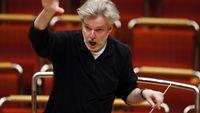 """Jukka-Pekka Saraste : """"Les Mille"""" en une nuit"""