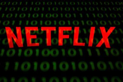 Hommage aux ingénieurs, derrière le succès de Netflix