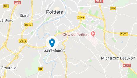 Saint-Benoît : disparition inquiétante d'un septuagénaire souffrant d'Alzheimer