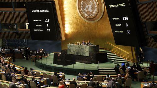 Épisode 3 : Multilatéralisme et politique : qu'est-ce qui a changé depuis la SDN ?