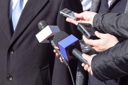 De la drogue pour faire tomber un journaliste ?