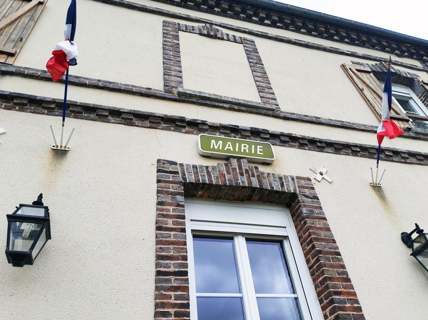 Pour les municipales, les Français veulent du changement !