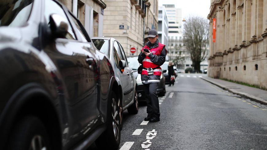 """Le """"Pass 52 jours"""" pour la deuxième voiture des résidents bordelais sera disponible le 15 juillet"""