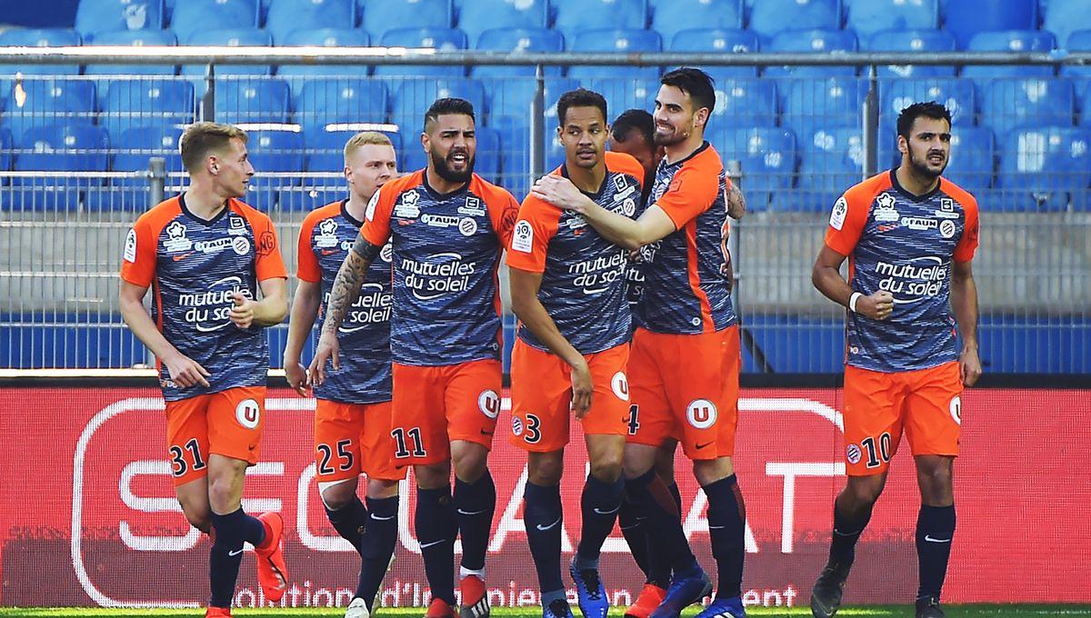 Ligue 1 : le calendrier du MHSC Montpellier Hérault pour la saison 2019-2020, journée par journée