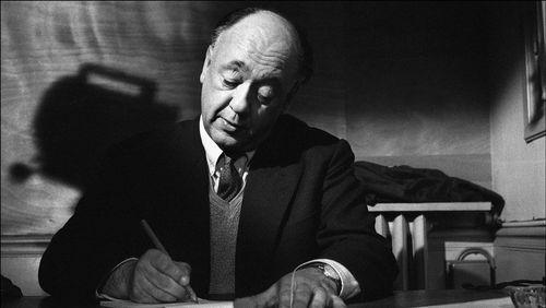 """""""La cantatrice chauve"""" et """"Les chaises"""" de Eugène Ionesco"""