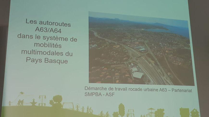 A partir du 1er octobre prochain, les usagers réguliers des autoroutes du Pays basque pourront bénéficier de tarifs préférentiels.