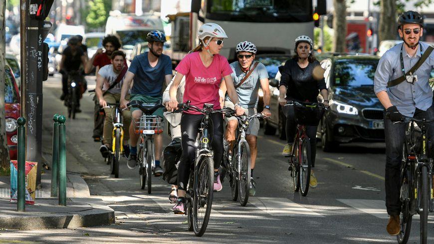 Location de vélos et journée de bus seront à un euro dès ce mercredi matin