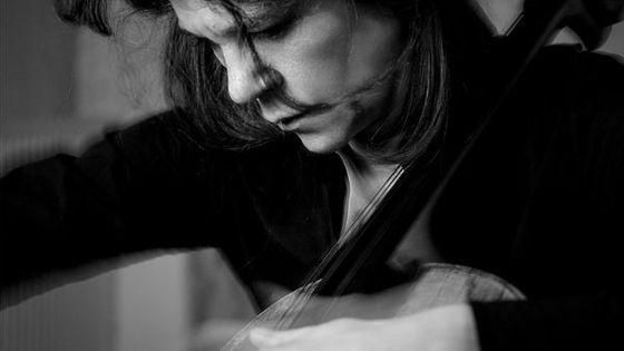 Sonia Wieder-Atherthon