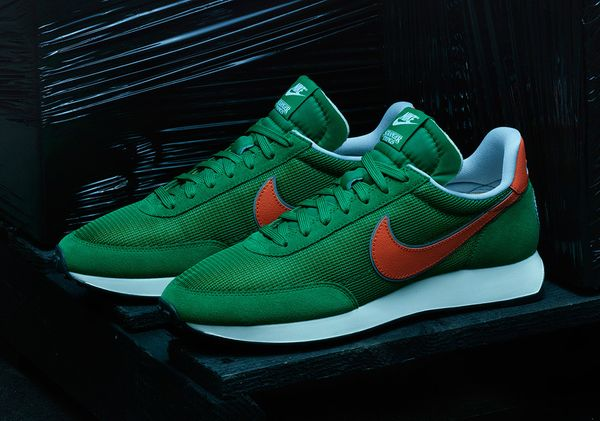 Nike x Stranger Things : la collection enfin dévoilée !