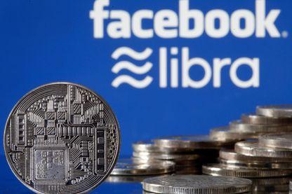 Libra, la nouvelle monnaie virtuelle de Facebook