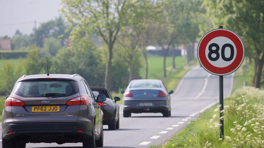 En 2018, 22 personnes ont été victimes d'un accident mortel sur les routes de Mayenne.