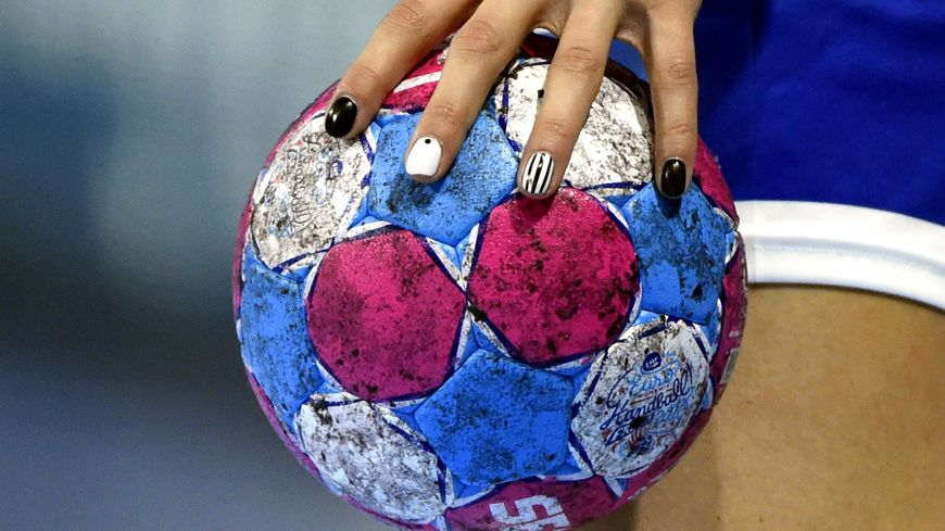 Ca bouge au Bergerac Handball