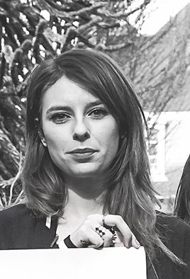 Alice Boinet