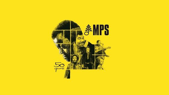 les 50 ans de MPS