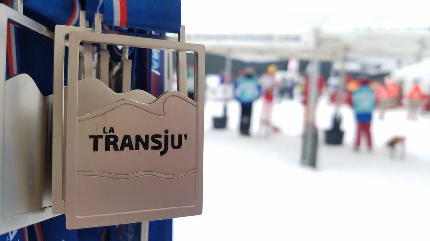 La Transjurassienne ira désormais à Chaux-Neuve.