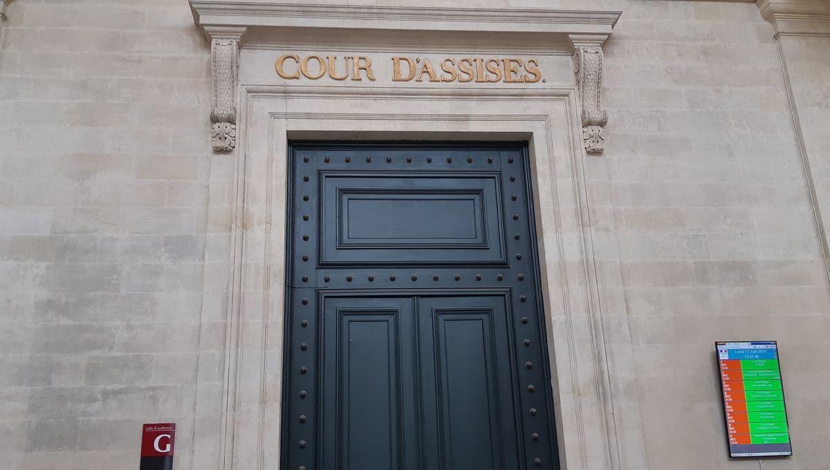 Toulouse : le procès hors-norme d'une affaire hors-norme