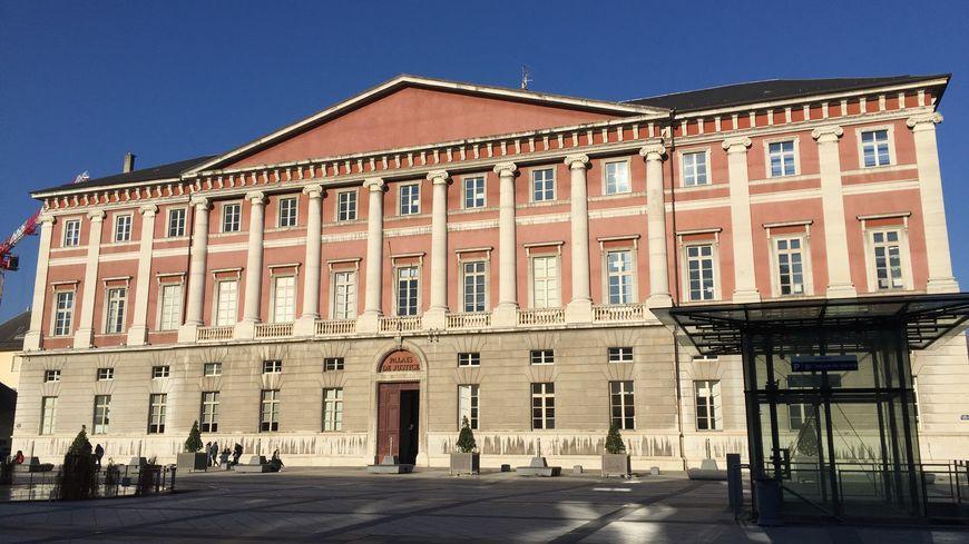 Les agresseurs de Sven Lelandais (le frère de Nordahl) ont été condamnés ce lundi au tribunal de Chambéry