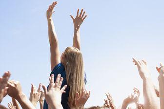 France Inter en direct des festival de l'été