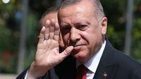 Turquie : la culture sous Erdogan