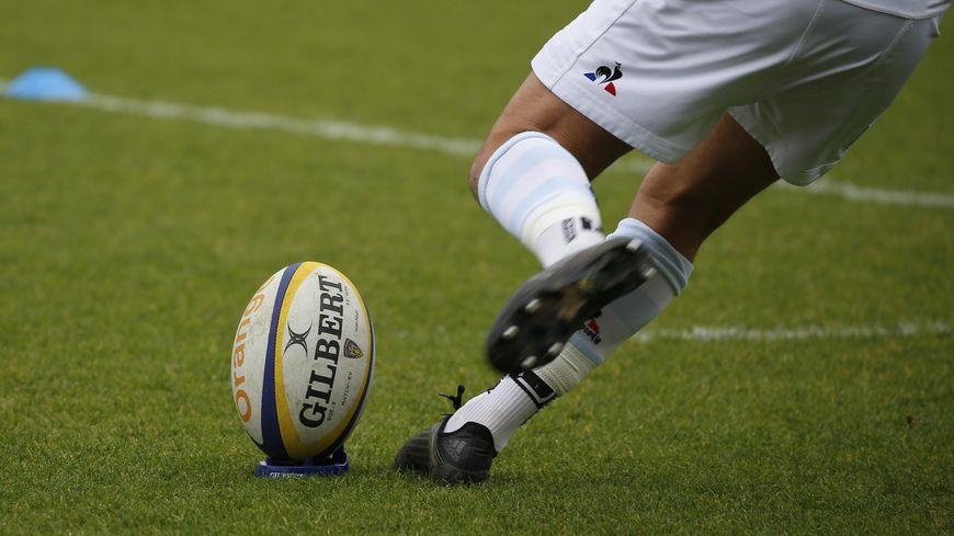 Et pourtant, le Valence Romans Drôme rugby n'avait encaissé aucune défaite depuis le début de la saison !
