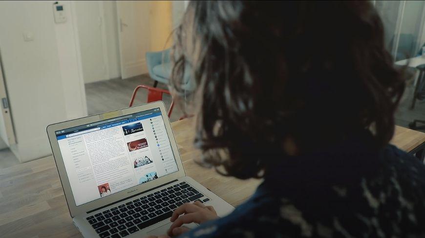 Images du documentaire La nouvelle fabrique de l'opinion