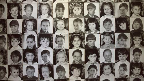 Épisode 4 : Tchernobyl, chroniques du monde après l'apocalypse