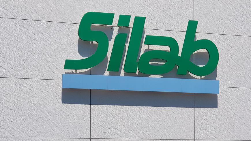 SILAB (Société Industrielle Limousine d'Apllication Biologique)