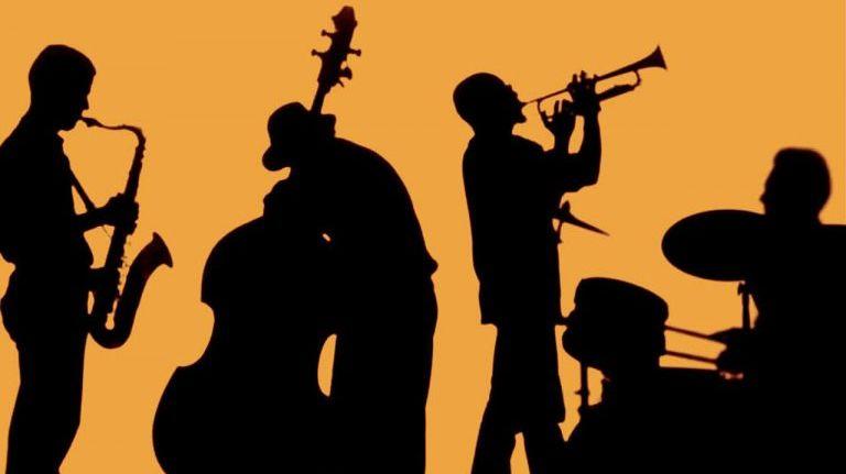 4 jours de Jazz avec le 112 de Terville
