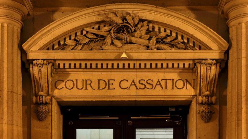 La Cour de cassation autorise l'arrêt des soins de Vincent Lambert.