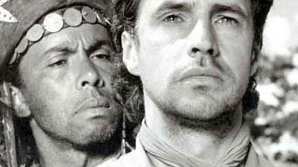 Le Brésil, la Musique et le Monde : #13 Getulio Vargas et la dictature de l'Estado Novo