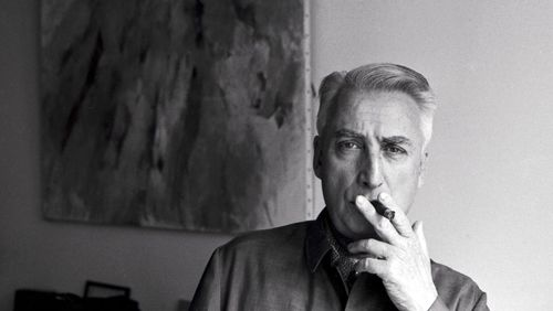 Roland Barthes (1/4) : Vie de Roland Barthes