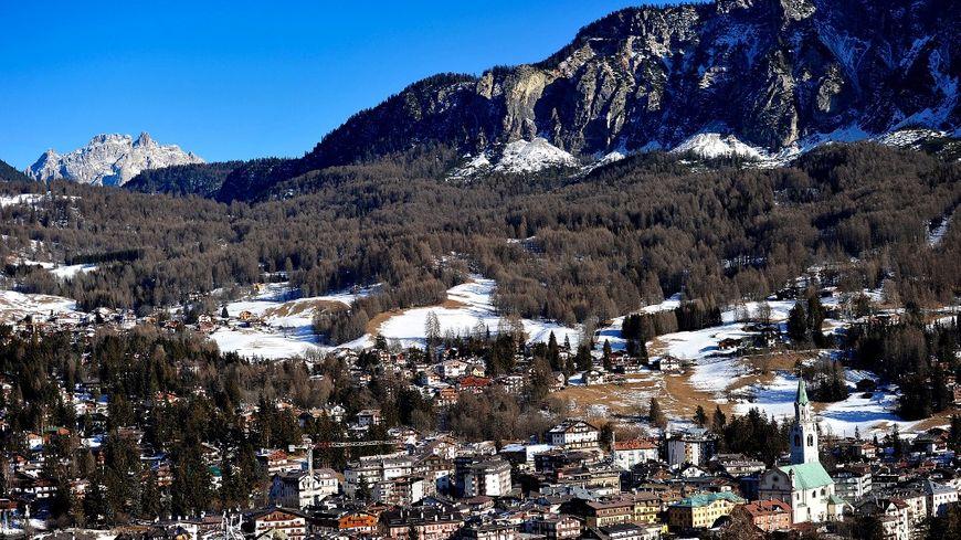 Les Jeux olympiques d'hiver 2026 ont été attribués à Milan