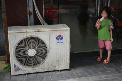 Doit-on changer les modes de vie et dire non à la climatisation ?