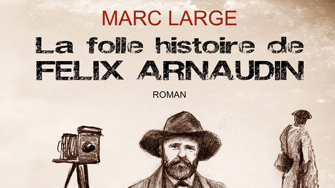 Marc Large Ed Passiflore