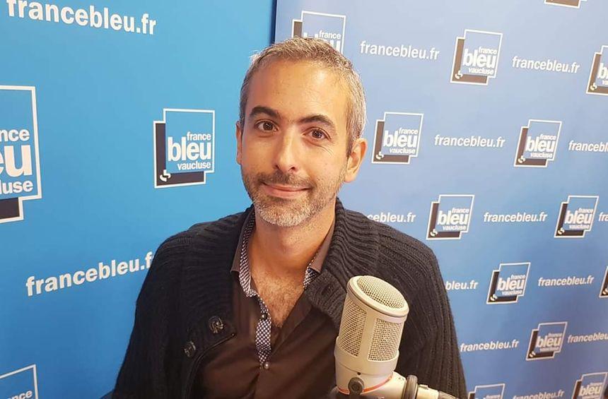Docteur Florent Montini