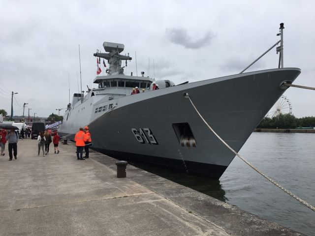 Armada de Rouen 2019 860_img_0226
