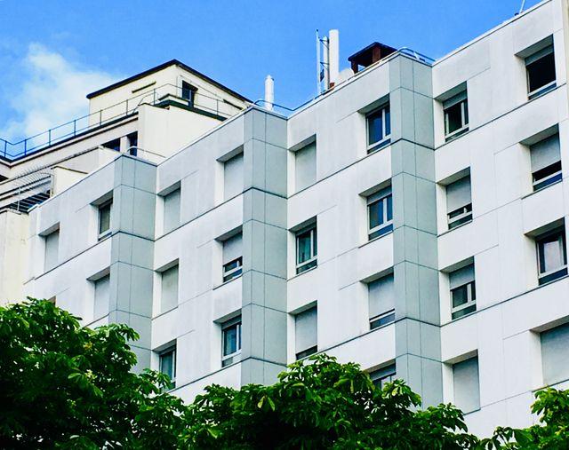 Depuis l'annulation, les loyers sont repartis à la hausse, avec  3% en 2018 (source : SeLoger.com