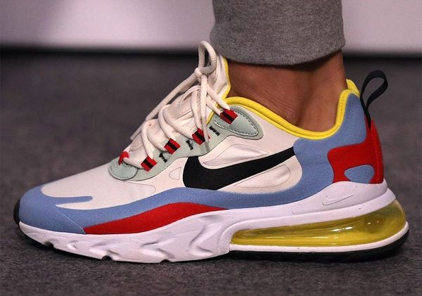 nike air max 270 nouvelle