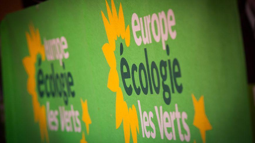 EELV Landes appelle tous les citoyens à se retrouver pour discuter concrètement de projets adaptés à leur territoire