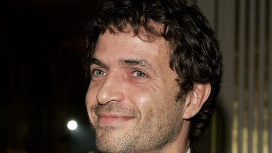 """Philippe Cerboneschi alias """"Zdar"""", membre du duo électro Cassius est décédé hier soir."""