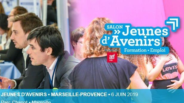 Jeunes d'Avenir Marseille
