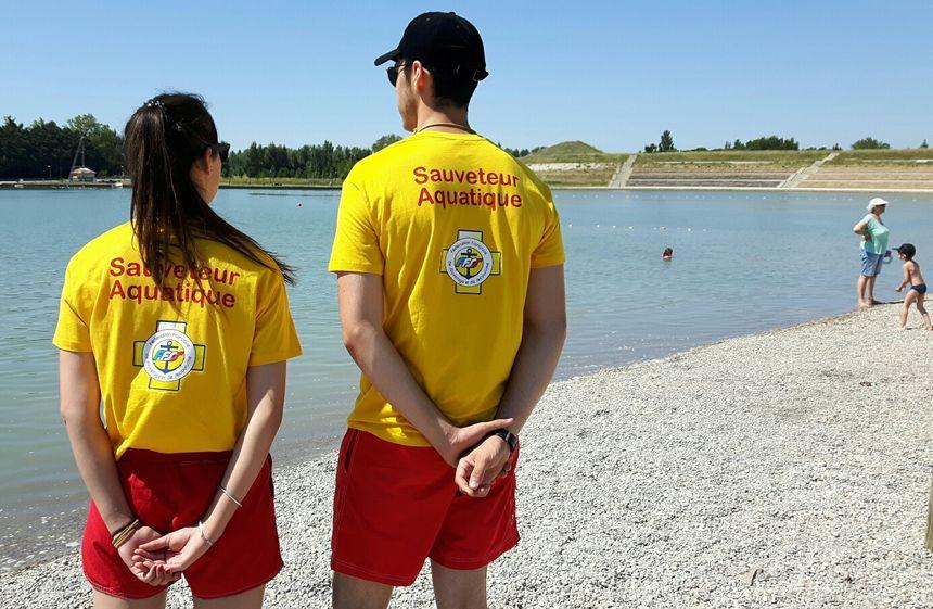 Estival Premier Au Lac Un Monteux Week End De WBordeCx