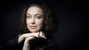 Site de rencontres femmes juives