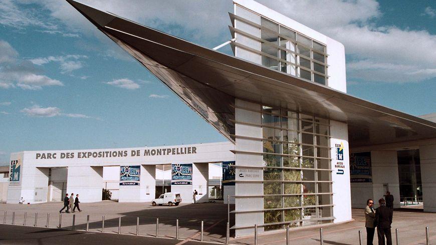 La foire Outlet avait lieu du 17 au 19 mai dernier au parc des expos de Montpellier