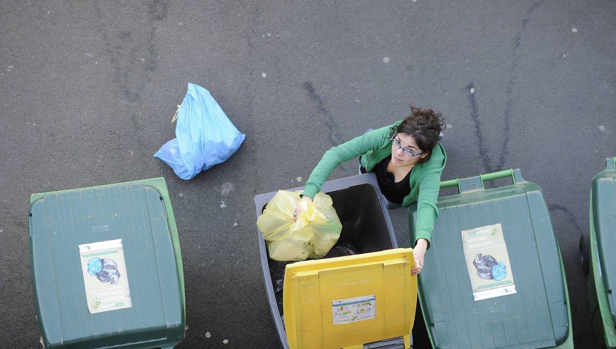 Dordogne : le syndicat des déchets recrute 67 personnes en CDD