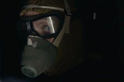 La série Chernobyl - saison 1