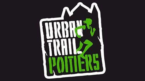 Urban Trail Poitiers. Une course et une marche au cœur du patrimoine de la ville.