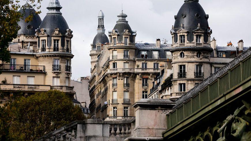 Paris applique de nouveau l'encadrement des loyers