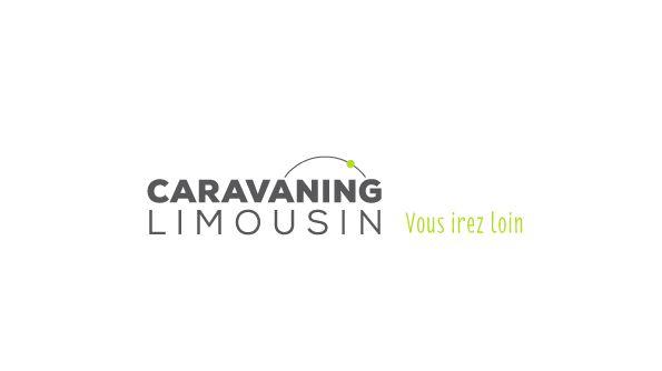 Caravaning Limousin est une enseigne très connue à Limoges Feytiat